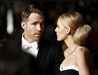 Celebrity Photo: Ryan Reynolds 900x696   223 kb Viewed 68 times @BestEyeCandy.com Added 927 days ago