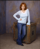 Celebrity Photo: Reba McEntire 2400x2946   607 kb Viewed 696 times @BestEyeCandy.com Added 1408 days ago