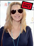 Celebrity Photo: Lisa Kudrow 2205x3000   1.4 mb Viewed 8 times @BestEyeCandy.com Added 1237 days ago