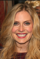 Celebrity Photo: Emily Procter 1808x2670   471 kb Viewed 617 times @BestEyeCandy.com Added 1609 days ago