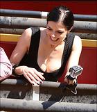 Celebrity Photo: Adrianne Curry 480x552   51 kb Viewed 199 times @BestEyeCandy.com Added 1073 days ago