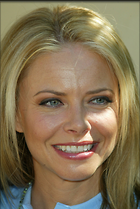 Celebrity Photo: Faith Ford 1338x2000   358 kb Viewed 253 times @BestEyeCandy.com Added 1337 days ago