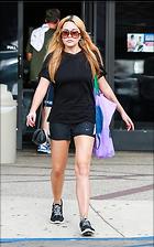 Celebrity Photo: Amanda Bynes 500x800   93 kb Viewed 122 times @BestEyeCandy.com Added 1083 days ago