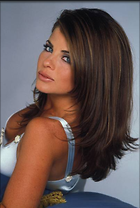Celebrity Photo: Yasmine Bleeth 403x600   22 kb Viewed 843 times @BestEyeCandy.com Added 1365 days ago