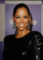 Celebrity Photo: Stacey Dash 2178x3000   594 kb Viewed 497 times @BestEyeCandy.com Added 1228 days ago