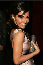 Celebrity Photo: Vanessa Marcil 2000x3000   480 kb Viewed 357 times @BestEyeCandy.com Added 1503 days ago