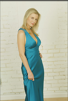 Celebrity Photo: Katherine Kelly Lang 2006x3000   443 kb Viewed 435 times @BestEyeCandy.com Added 1411 days ago