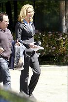 Celebrity Photo: Lisa Kudrow 500x750   83 kb Viewed 151 times @BestEyeCandy.com Added 909 days ago