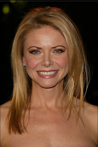 Celebrity Photo: Faith Ford 1338x2000   338 kb Viewed 321 times @BestEyeCandy.com Added 1337 days ago