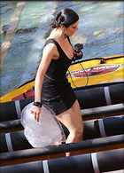 Celebrity Photo: Adrianne Curry 480x670   62 kb Viewed 173 times @BestEyeCandy.com Added 1073 days ago