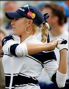 Celebrity Photo: Natalie Gulbis 1188x1536   389 kb Viewed 258 times @BestEyeCandy.com Added 1372 days ago
