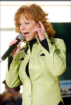 Celebrity Photo: Reba McEntire 2041x3000   988 kb Viewed 228 times @BestEyeCandy.com Added 1408 days ago