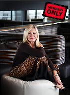 Celebrity Photo: Olivia Newton John 3120x4245   1.7 mb Viewed 5 times @BestEyeCandy.com Added 790 days ago