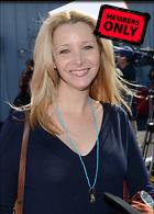 Celebrity Photo: Lisa Kudrow 2150x3000   1.4 mb Viewed 9 times @BestEyeCandy.com Added 1237 days ago