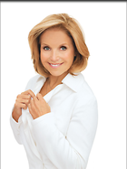 Celebrity Photo: Katie Couric 924x1234   116 kb Viewed 1.008 times @BestEyeCandy.com Added 1441 days ago