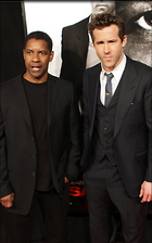 Celebrity Photo: Denzel Washington 500x800   42 kb Viewed 78 times @BestEyeCandy.com Added 1531 days ago