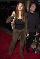 Celebrity Photo: Laura San Giacomo 2048x3000   562 kb Viewed 1.147 times @BestEyeCandy.com Added 1609 days ago