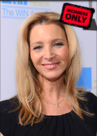 Celebrity Photo: Lisa Kudrow 2140x3000   1.4 mb Viewed 40 times @BestEyeCandy.com Added 1277 days ago