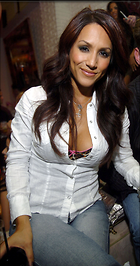 Celebrity Photo: Leeann Tweeden 1579x3000   615 kb Viewed 1.398 times @BestEyeCandy.com Added 1627 days ago
