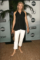 Celebrity Photo: Faith Ford 2336x3504   580 kb Viewed 320 times @BestEyeCandy.com Added 1337 days ago