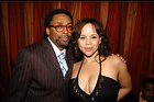 Celebrity Photo: Rosie Perez 3600x2400   412 kb Viewed 411 times @BestEyeCandy.com Added 1383 days ago
