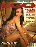 Celebrity Photo: Vanessa Marcil 933x1200   326 kb Viewed 453 times @BestEyeCandy.com Added 1503 days ago