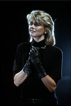 Celebrity Photo: Olivia Newton John 2462x3655   731 kb Viewed 134 times @BestEyeCandy.com Added 790 days ago