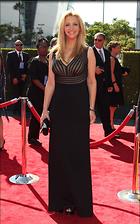 Celebrity Photo: Lisa Kudrow 1877x3000   793 kb Viewed 238 times @BestEyeCandy.com Added 1308 days ago