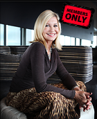 Celebrity Photo: Olivia Newton John 3240x3990   1.4 mb Viewed 9 times @BestEyeCandy.com Added 790 days ago