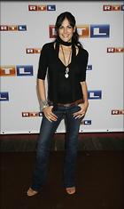 Celebrity Photo: Bettina Zimmermann 1158x1941   527 kb Viewed 222 times @BestEyeCandy.com Added 1038 days ago