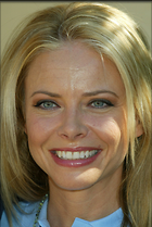 Celebrity Photo: Faith Ford 1338x2000   371 kb Viewed 362 times @BestEyeCandy.com Added 1337 days ago