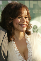 Celebrity Photo: Rosie Perez 1648x2464   548 kb Viewed 689 times @BestEyeCandy.com Added 1383 days ago