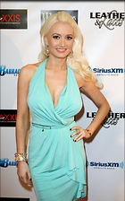 Celebrity Photo: Holly Madison 500x800   68 kb Viewed 179 times @BestEyeCandy.com Added 1576 days ago