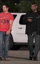 Celebrity Photo: Denzel Washington 500x800   68 kb Viewed 76 times @BestEyeCandy.com Added 1225 days ago