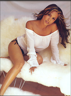 Celebrity Photo: Leeann Tweeden 1556x2096   483 kb Viewed 2.142 times @BestEyeCandy.com Added 1627 days ago
