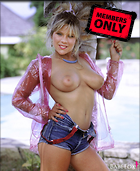 Celebrity Photo: Samantha Fox 1000x1223   277 kb Viewed 69 times @BestEyeCandy.com Added 1092 days ago