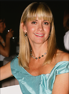 Celebrity Photo: Olivia Newton John 2346x3213   1.1 mb Viewed 38 times @BestEyeCandy.com Added 790 days ago