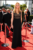 Celebrity Photo: Lisa Kudrow 2000x3000   841 kb Viewed 257 times @BestEyeCandy.com Added 1308 days ago