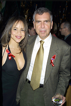 Celebrity Photo: Rosie Perez 1440x2160   557 kb Viewed 403 times @BestEyeCandy.com Added 1383 days ago