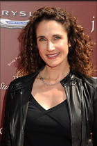 Celebrity Photo: Melina Kanakaredes 2000x3000   842 kb Viewed 516 times @BestEyeCandy.com Added 1523 days ago
