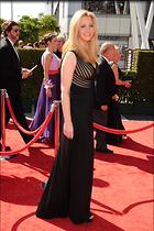 Celebrity Photo: Lisa Kudrow 2000x3000   829 kb Viewed 272 times @BestEyeCandy.com Added 1308 days ago