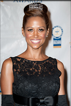 Celebrity Photo: Stacey Dash 1996x3000   1,099 kb Viewed 24 times @BestEyeCandy.com Added 1278 days ago