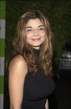 Celebrity Photo: Laura San Giacomo 1312x2000   195 kb Viewed 1.483 times @BestEyeCandy.com Added 1609 days ago
