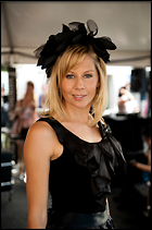 Celebrity Photo: Gigi Edgley 665x1000   346 kb Viewed 348 times @BestEyeCandy.com Added 1648 days ago
