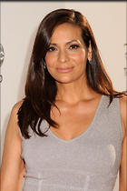 Celebrity Photo: Constance Marie 2000x3000   1.1 mb Viewed 59 times @BestEyeCandy.com Added 1512 days ago