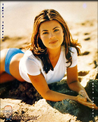 Celebrity Photo: Yasmine Bleeth 615x765   120 kb Viewed 949 times @BestEyeCandy.com Added 1301 days ago