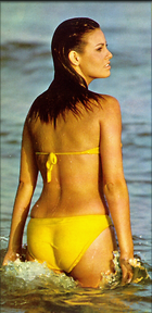 Celebrity Photo: Raquel Welch 486x1000   395 kb Viewed 4.090 times @BestEyeCandy.com Added 1589 days ago
