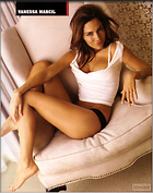 Celebrity Photo: Vanessa Marcil 809x1024   204 kb Viewed 1.593 times @BestEyeCandy.com Added 1503 days ago