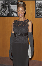 Celebrity Photo: Stacey Dash 1945x3000   698 kb Viewed 458 times @BestEyeCandy.com Added 1278 days ago
