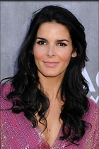 Celebrity Photo: Angie Harmon 682x1024   192 kb Viewed 204 times @BestEyeCandy.com Added 1086 days ago